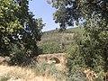 Ponte antiga de Valhelhas - Guarda.jpg