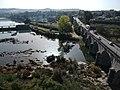 Ponte do Bico (7).jpg