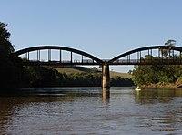 Ponte do Rio Sapucaí.jpg