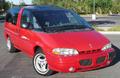 Pontiac TransSport, 1995.png