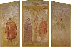 Pontormo, tabernacolo di boldrone, 1521-22 ca.jpg