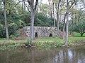 Poole Forge - Pennsylvania (4037063300).jpg