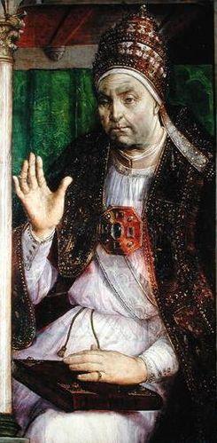 Pope Sixtus IV.jpg