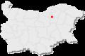 Popovo location in Bulgaria.png