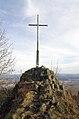 Popovský kříž (752 m n. m.).jpg