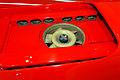 Porsche 917K (Austria) engine fan Porsche Museum.jpg