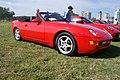 Porsche 968 1994 Convertible RSideFront FOSSP 7April2013 (14585146444).jpg
