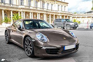 Porsche 991 Carrera S - Flickr - Alexandre Prévot (1).jpg