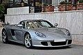 Porsche Carrera GT (7190739038).jpg