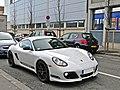 Porsche Cayman R (6627245189).jpg