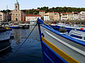 Port-Vendres (66).jpg