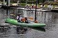 Port Kayaking Day 1 (32) (27700075282).jpg