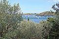Port Lligat (Espagne) (14614125506).jpg