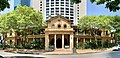 Port Office, Brisbane, Queensland, 2019, 02.jpg