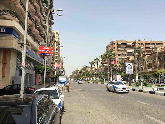 Port said travel guide tips for port said egypt tripwolf port said publicscrutiny Gallery