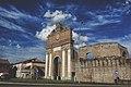 Porta Schiavonia-2.jpg