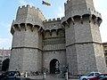 Porta de Serrans P1140148.JPG