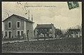 Portes-Lès-Valence - Avenur de la Gare (34408183552).jpg