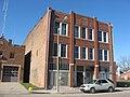 Portland Masonic Building.jpg