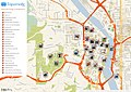 Portland printable tourist attractions map.jpg