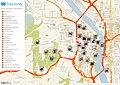 Portland printable tourist attractions map.jpg