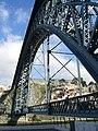 Porto (3944676810).jpg