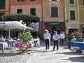 Portofino01bis.jpg