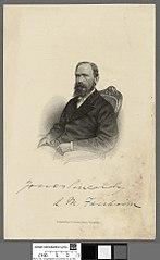 A. M. Fairbairn