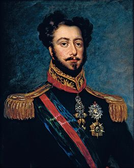 Portrait of Dom Pedro, Duke of Bragança - Google Art Project edit.jpg