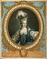 Portrait of Marie-Antoinette LACMA AC1996.127.1.jpg