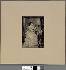 Portrait of Mrs. Henry Clark (4671387).jpg