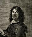 Portrait of Nicolaes Knüpfer 002.png