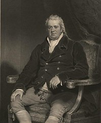 Portrait of Sir Robert Williames Vaughan, Bart. M.P. for the County of Merioneth (4674639) (cropped).jpg