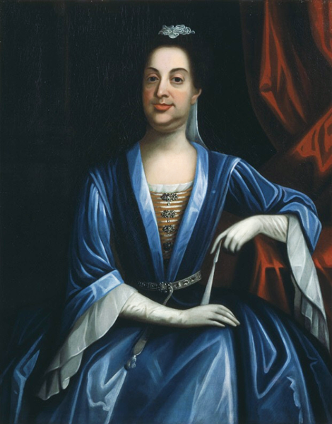 File:Portrait of an Unidentified Woman, traditionally assumed to be Lord Cornbury.png