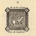 Portraits de troubadours du Vivarais, du Gévaudan et du Dauphiné 06 Pons de Capdueil.jpg