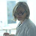 Portret Eliza aan het werk.jpg