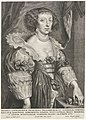 Portret van Henriëtte van Lotharingen, RP-P-OB-7004.jpg