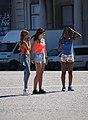 Portugal no mês de Julho de Dois Mil e Catorze P7120310 (14705477426).jpg