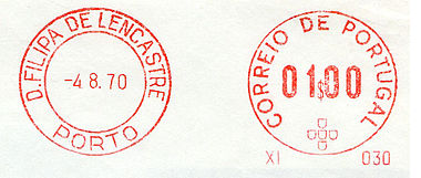 Portugal stamp type A10A.jpg