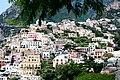 Positano - panoramio (3).jpg