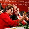 Posse da Presidenta do Partido dos Trabalhadores, Gleisi Hoffmann (35630669241).jpg