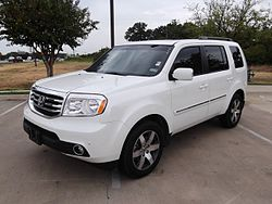 Post-Facelift 2012 Honda Pilot Touring.jpg