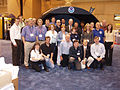 Post0036 - Flickr - NOAA Photo Library.jpg