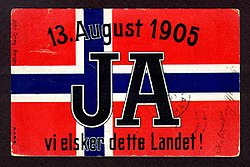 Postcard-Norway-flag-1905.jpg