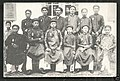 Postcard depicting the brothers of the Thành Thái Emperor - eBay.jpg