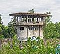 Poste d'aiguillage Terres Rouges Esch-Alzette 01.jpg
