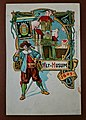 Postkarte Jan Hamkens Alt Husum.jpg