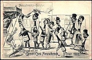 Postkarte KG Heuschreck 1905.jpg