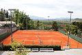 Postojna - tennis court.jpg