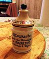 Pot pour moutarde de Bourgogne.JPG